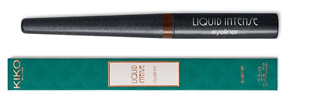 Liquid Intense Eyeliner 01