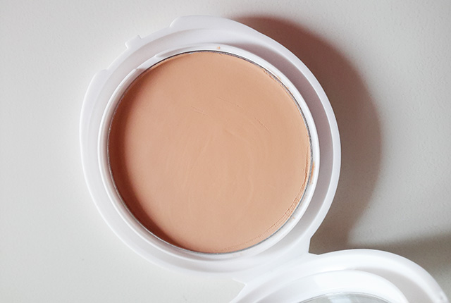 Smooth Skin Fini Parfait - 2 in 1 Compact Foundation e Concealer
