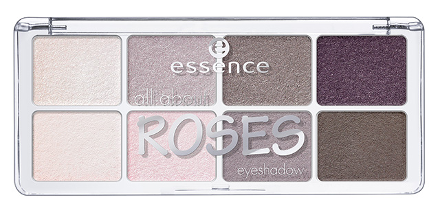 essence all about roses 03 eyeshadow