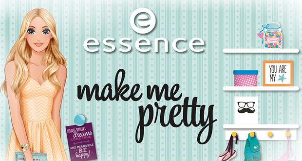 make-me-pretty-pennelli-essence