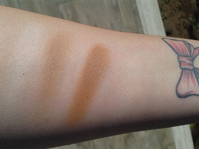 cocoa-contour-too-faced-swatches