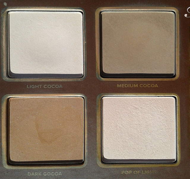 cocoa-contour-too-faced