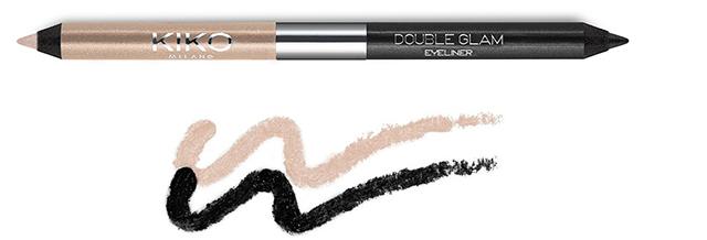 DOUBLE GLAM eyeliner 112