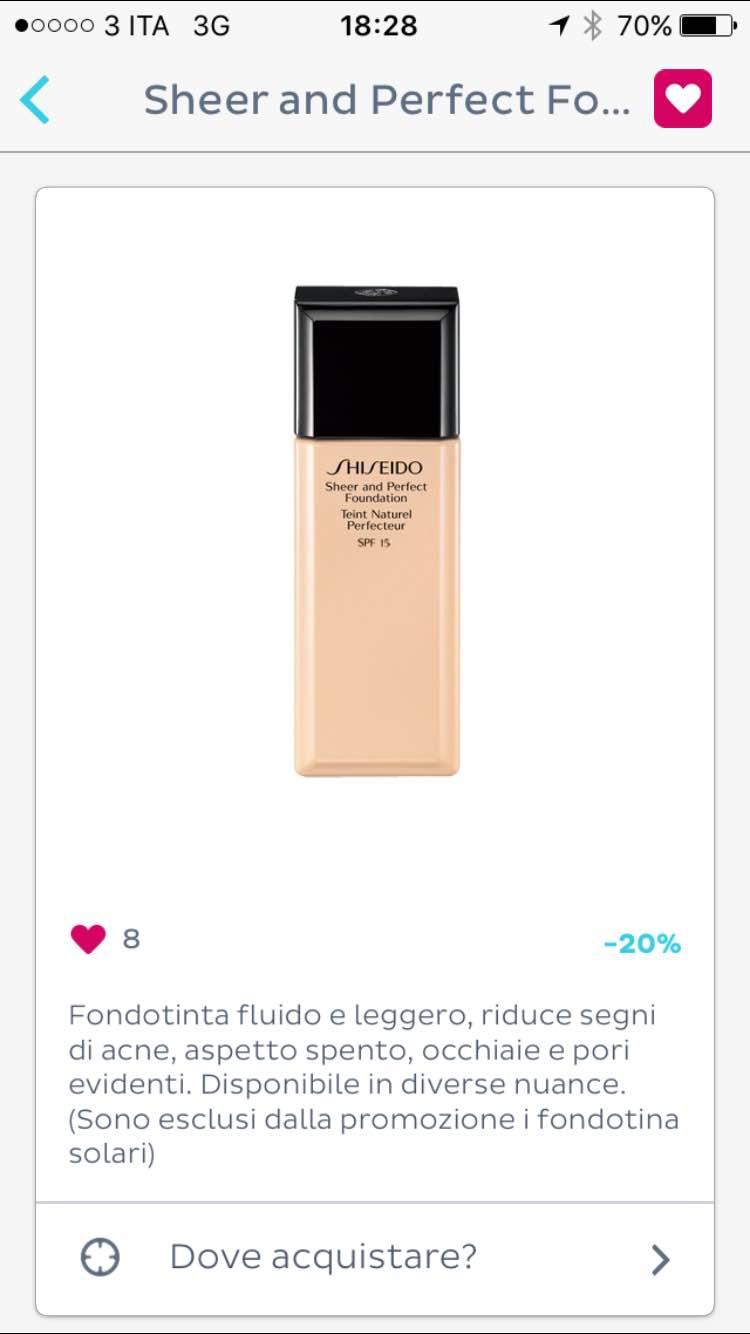 CheckBonus-Coin- Shiseido
