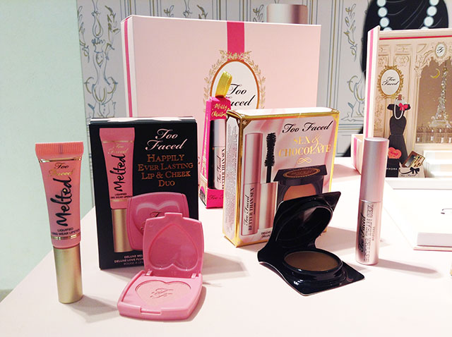 Too-Faced-Natale-2015