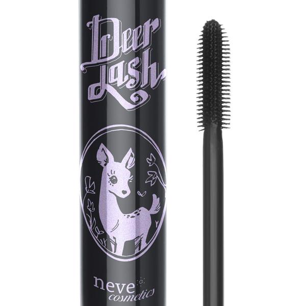 NeveCosmetics-DeerLash-mascara-vegano