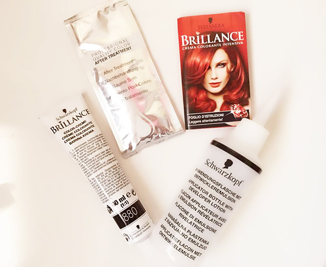 capelli-crema-colorante-testanera-brillance-880