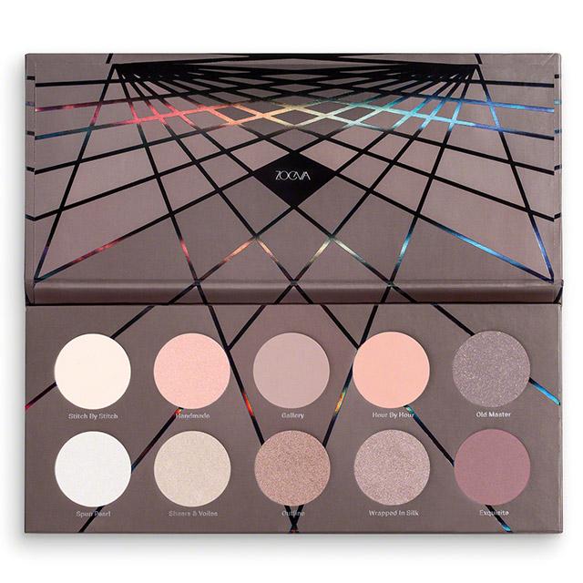 en-taupe-eyeshadow-palette-zoeva