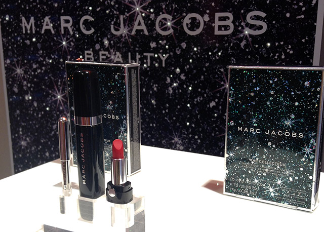 marc-jacobs-idee-regalo-trucco-make-up-natale-2015 (3)