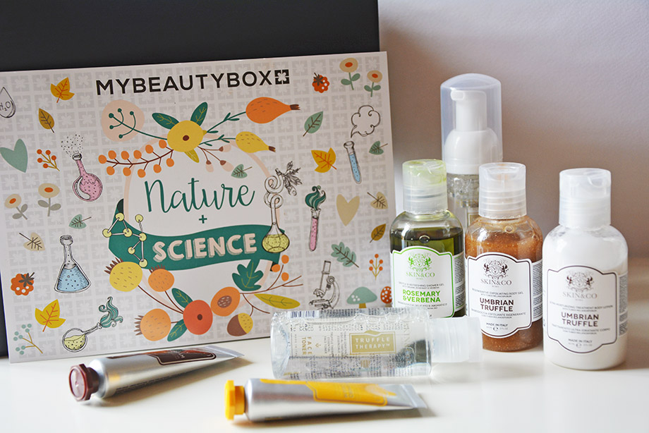 mybeautybox-nature-science-ottobre-2015