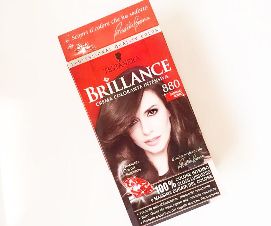 testanera-brillance-880-tinta-capelli