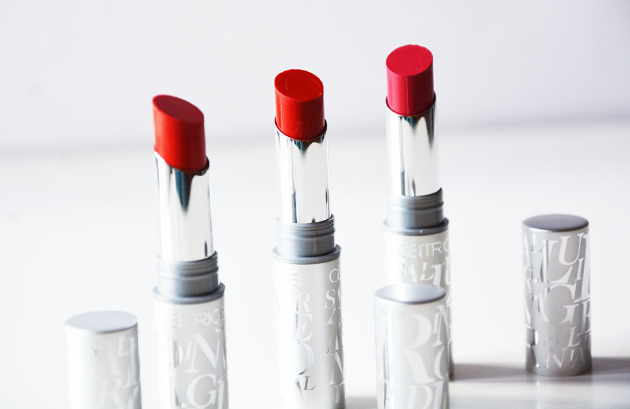 alluring-reds-rossetto-rosso-catrice-cosmetics