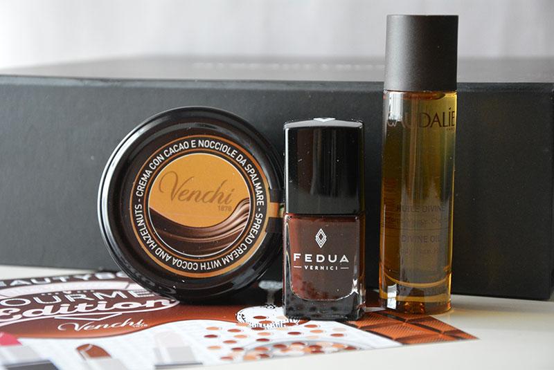 gourmet-edition-mybeautybox-2