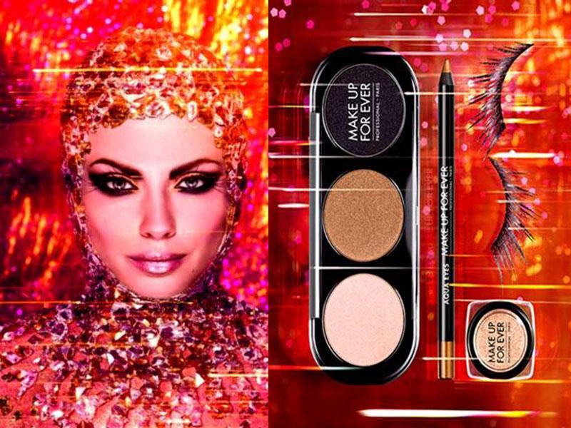 make-up-look-capodanno-natale-make-up-forever