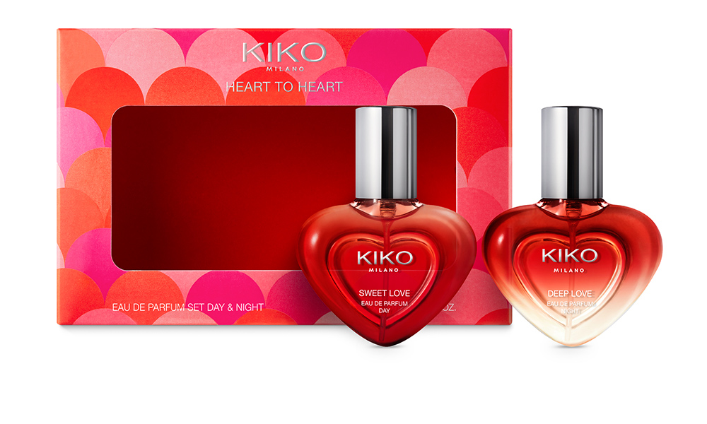 Heart-to-heart-Eau-De-Parfum-Set_packaging