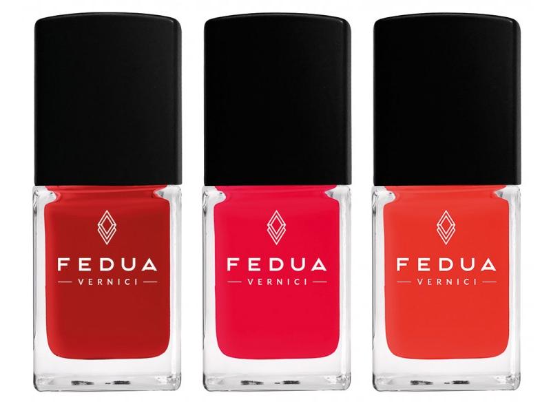fedua-cosmetics