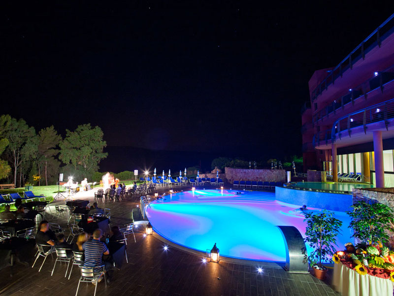 hotel-esterni-004
