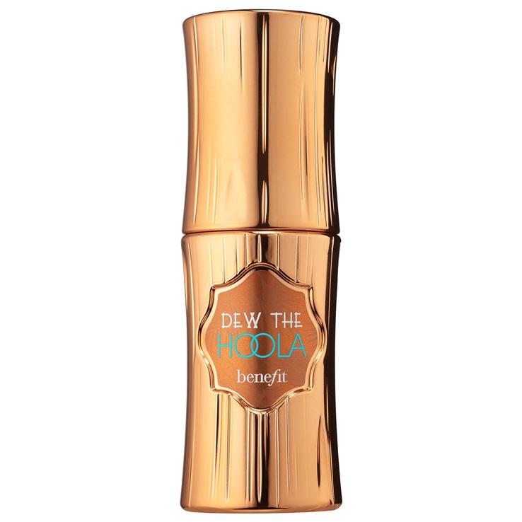 Benefit-Dew-the-Hoola-Soft-Matte-Liquid-Bronzer