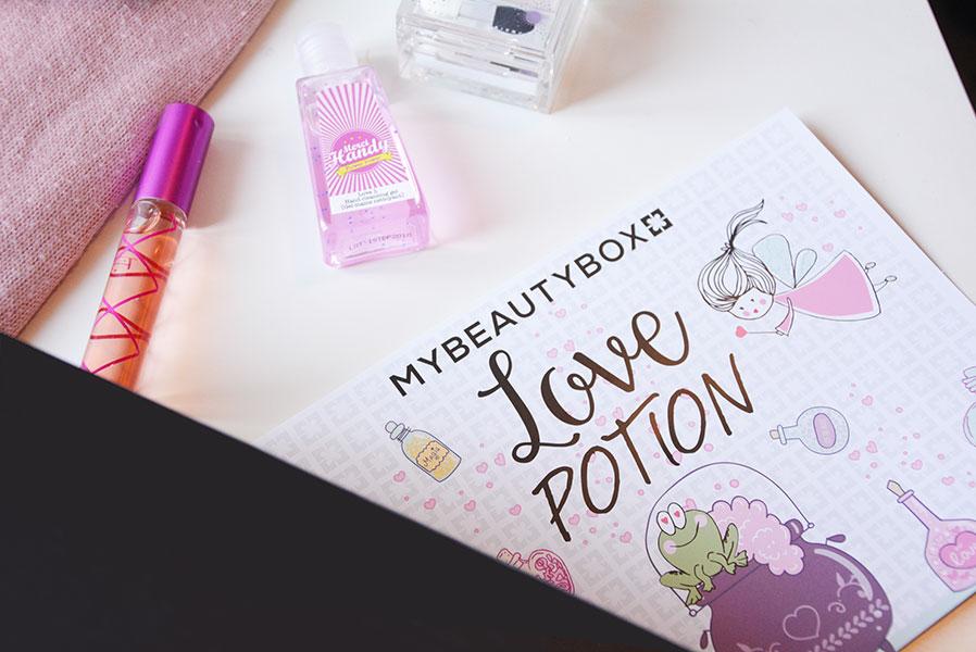 MYBEAUTYBOX-LOVE-POTION