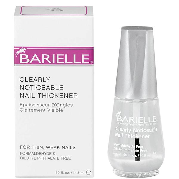 barielle-1