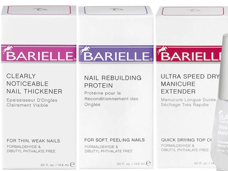 barielle--unghie-post-ricostruzione