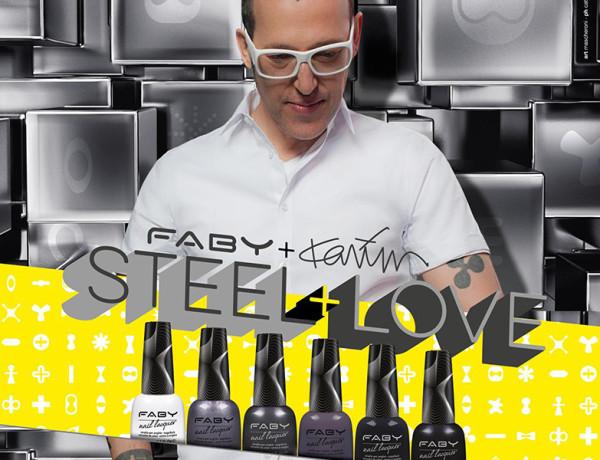 faby-steel+love