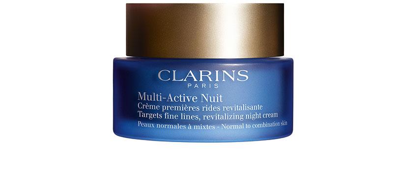 multi-active-clarins-nuit
