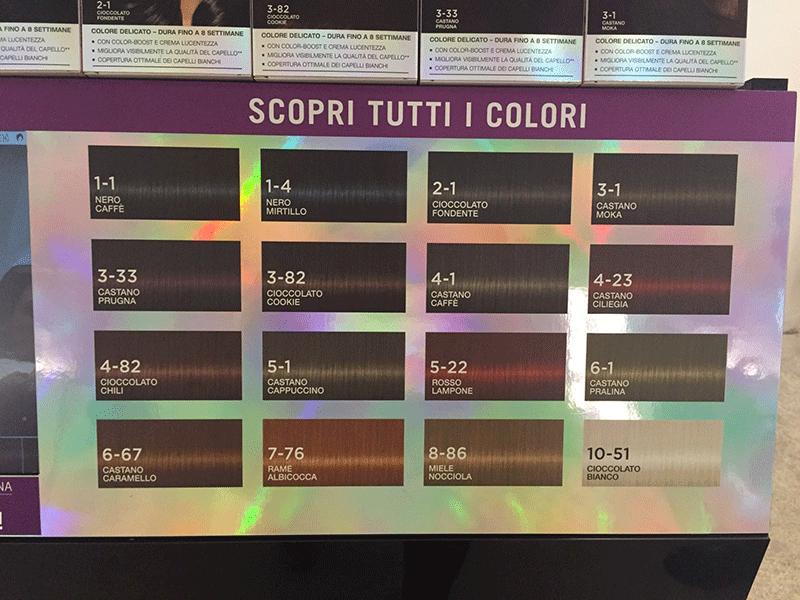 palette-gloss-sensation-testanera-i-colori
