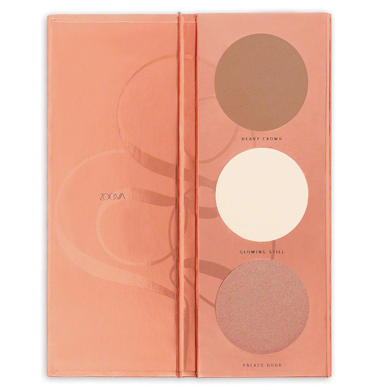 rose-golden-blush-palette-l-02