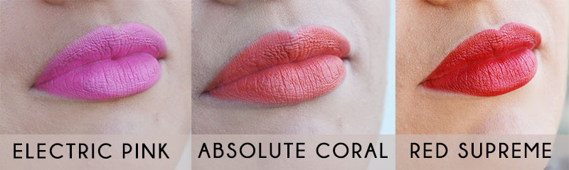 AVON-ROSSETTO-PERFECTLY-MATTE-swatches