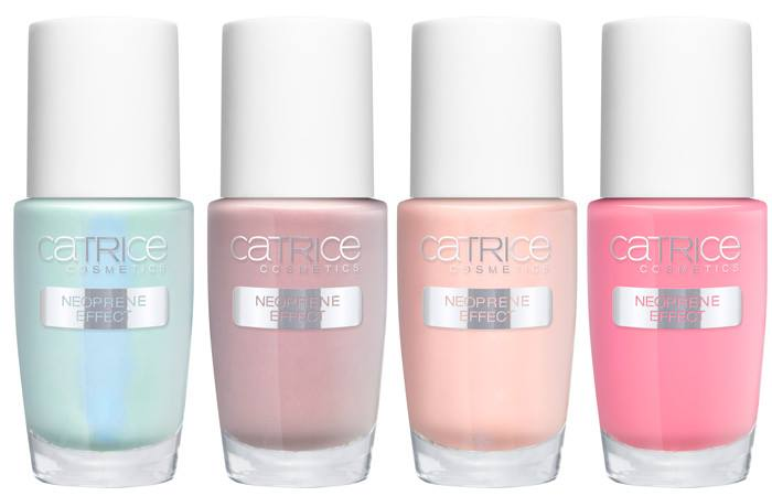 Catrice-Bold-Softness-2016-Collection-4