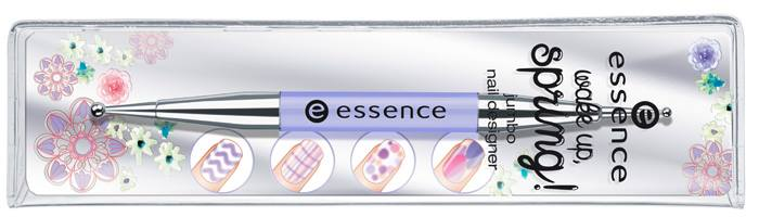 Essence-Wake-Up-Spring-2016-Collection-12