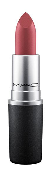 Lipstick-MAC-Finally-Free