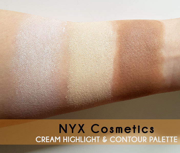 NYX-Cream-Highlight-&-Contour-Palette