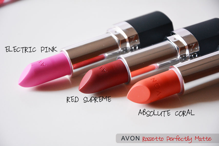Rossetto-Perfectly-Matte-AVON
