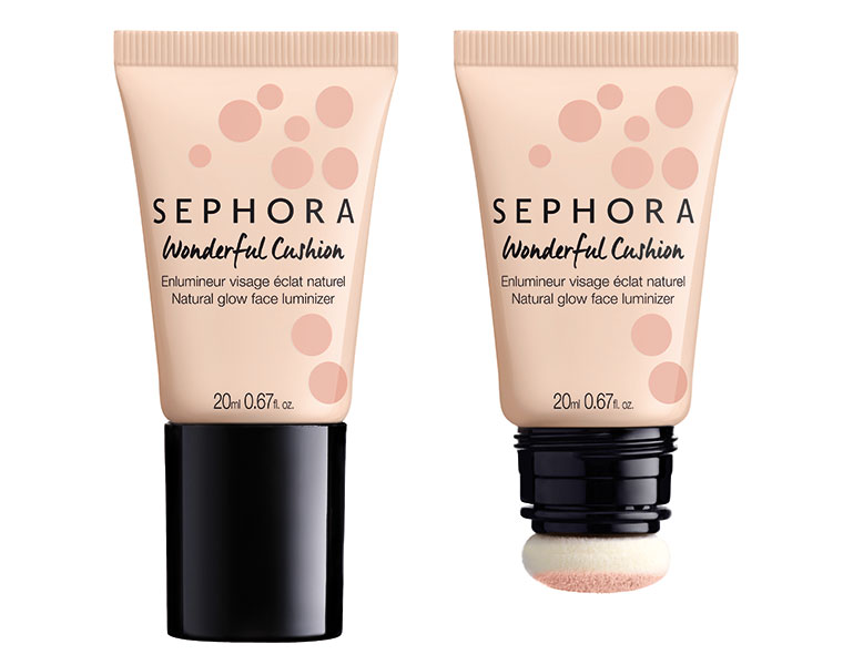 Sephora_WONDERFULL-CUSHION-LUMINIZER-V2-HD