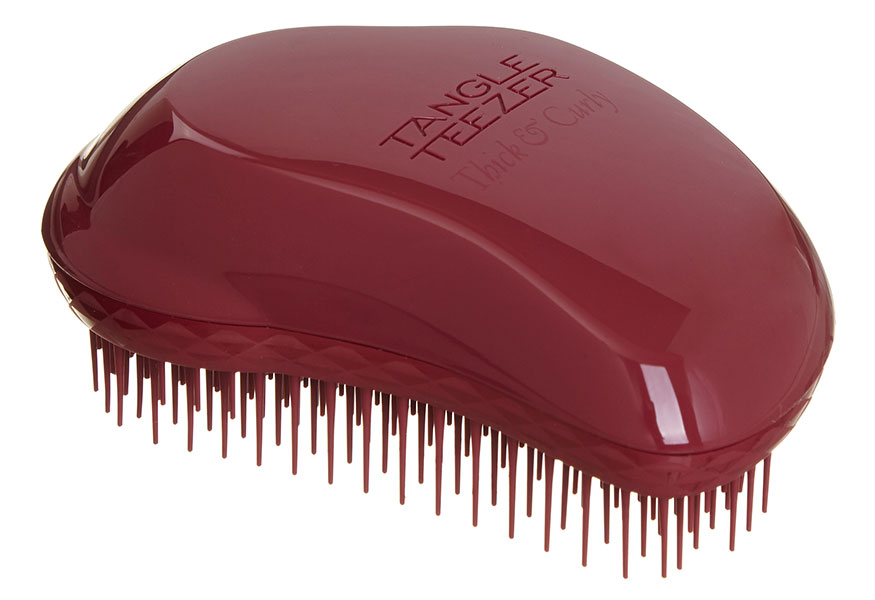 Tangle-Teezer-Thick-&-Curly