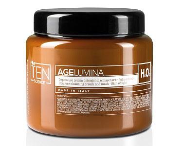 TeN---Age-Lumina---Doppio-uso-crema-detergente-maschera-rid