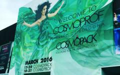 cosmoprof-2016