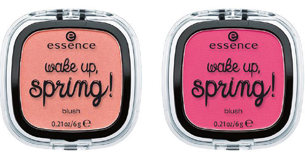 essence-wake-up-spring-blush