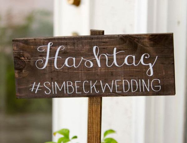 matrimonio-digitale-wedding-digital
