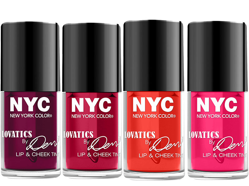 nyc-lovatics-lip-cheek-tint