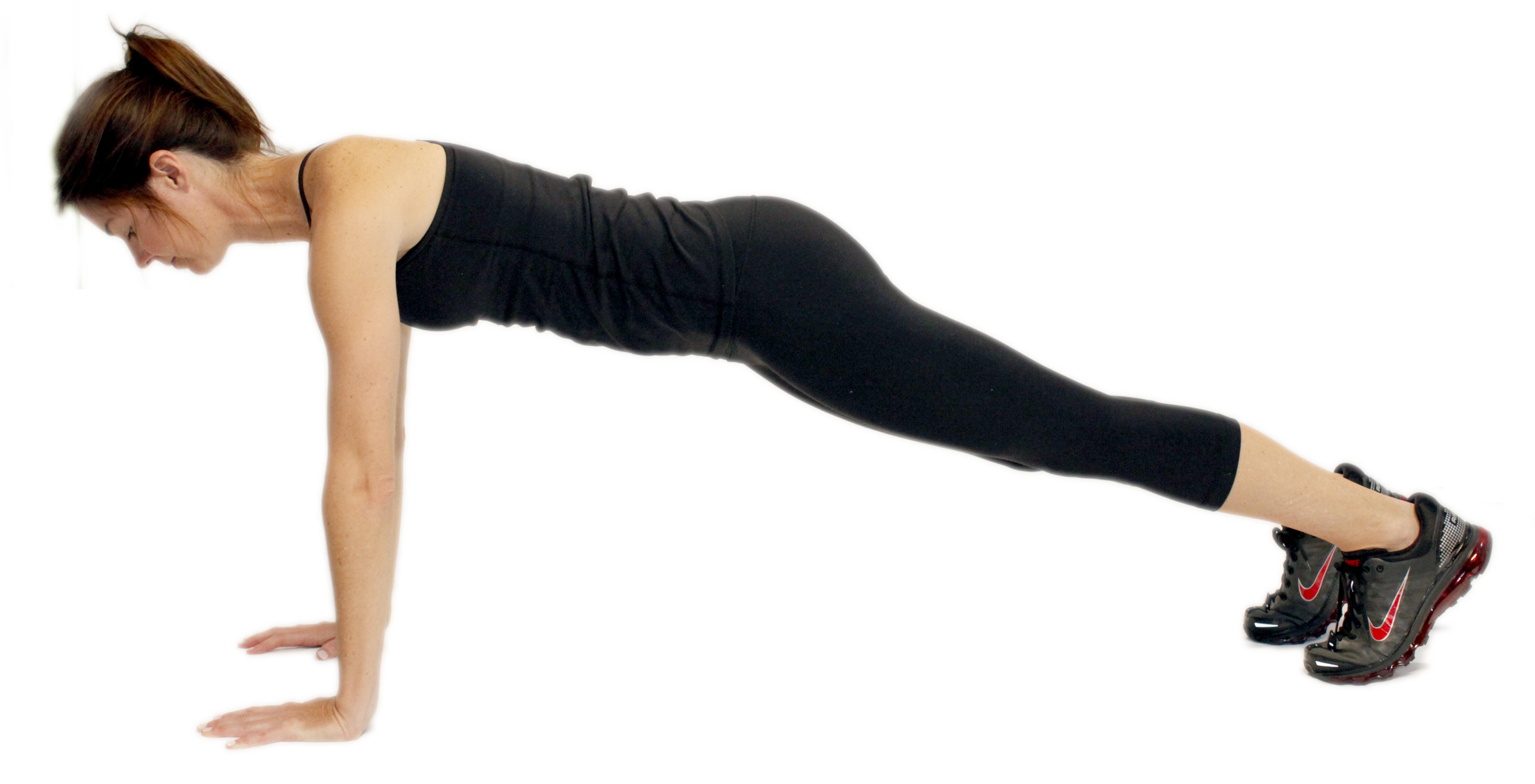 postura corretta esercizi da fare