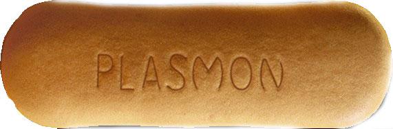 BISCOTTI-PLASMON-SENZA-OLIO-DI-PALMA