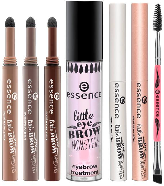 Essence-Little-Eye-Brow-Monsters