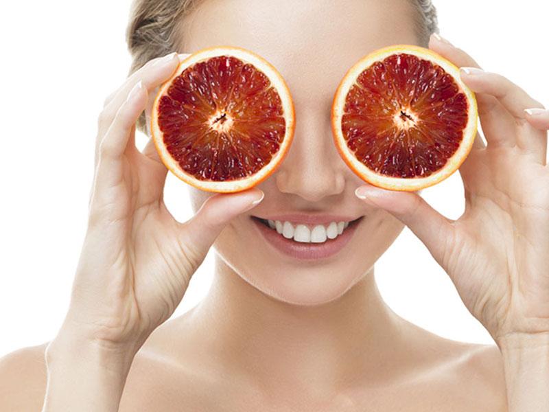 Eye-Pharma-Ialutec-Red