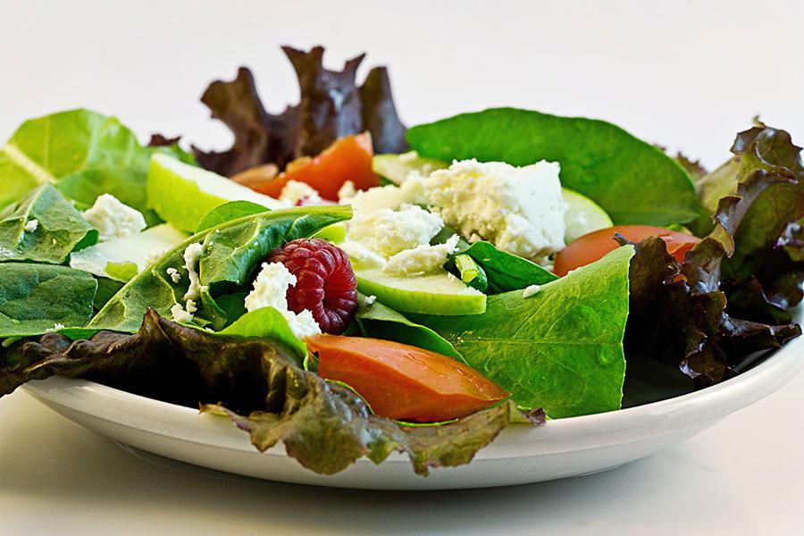 dieta-vegana