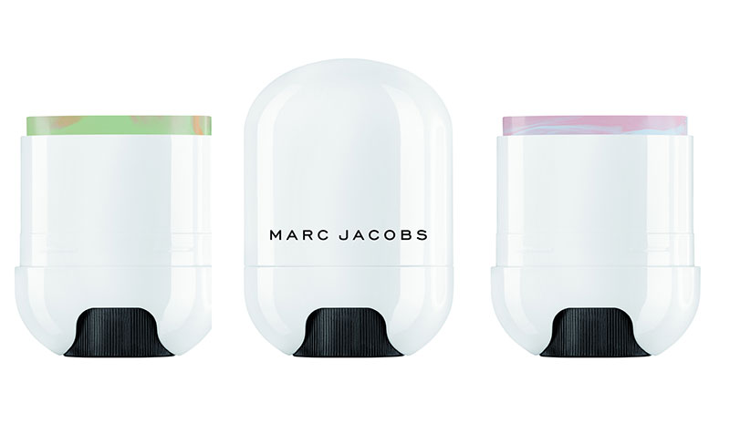 Color-Correcting-Stick-marc-jacobs