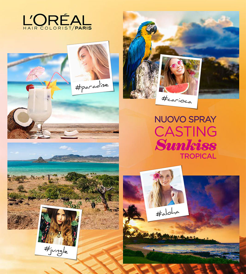 L-Oreal-Casting-Sunkiss-Tropical