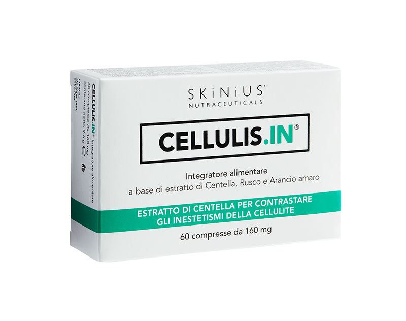 SKINIUS_SCATOLE_INTEGRATORI_0001_CELLULIS_SKINIUS-